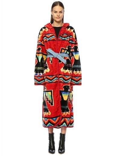 Beymen&Designer Palto Renkli